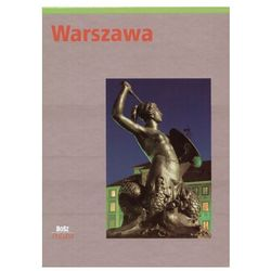 Warszawa (opr. twarda)