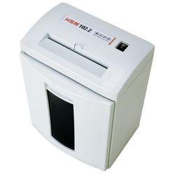 HSM 102.2 5,8 mm
