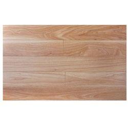 Panele podłogowe laminowane Oliwka Weninger, 10 mm AC4