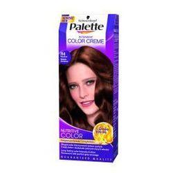 Farba do włosów Palette Intensive Color Creme Kasztan R4