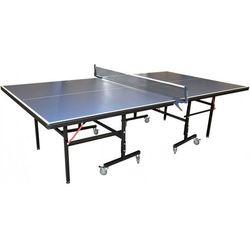 Stół do tenisa stołowego Indoor A1818