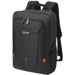 1518c91ad323c torby na laptopy torba plecak na laptopa 101 inc tactical laptop bag ...