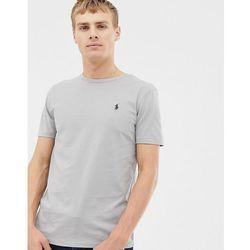 d5020e6ab koszulka ayrton senna t shirt helmet w kategorii Męskie koszulki ...