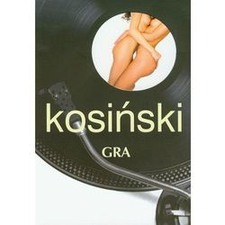 Gra (opr. miękka)