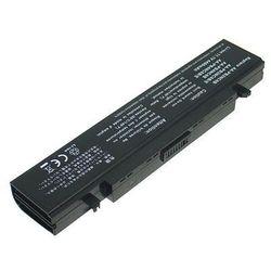 Akumulator do laptopa SAMSUNG AA-PB4NC6B/E