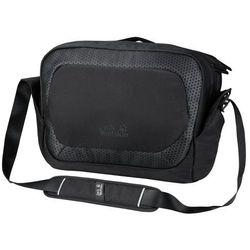Torby i walizki, rodzaj produktu torba (od Torba SOHO RIDE