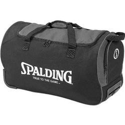 Torba podróżna na kółkach Spalding