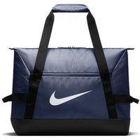 3bc56c2bcb690 Torba Nike Auralux Solid Club Training Bag czarne BA5208-010 ...