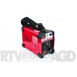 Powermat PM-MMA-250 PRO