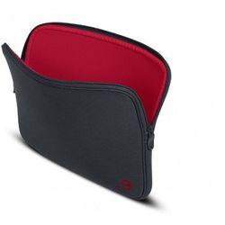 be.ez LA robe Graphite - Pokrowiec MacBook Pro 13