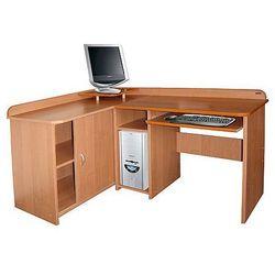 Biurko komputerowe Narożne I