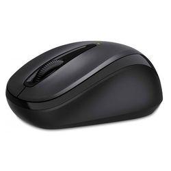 Myszka bezprzewodowa Microsoft 3000