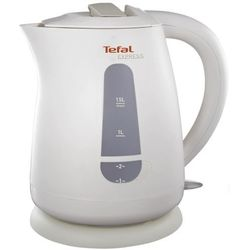 Tefal KO29913