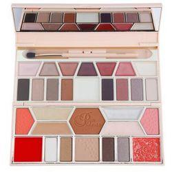 Pupa Princess Palette paleta kosmetyków do makijażu + do każdego zamówienia upominek.