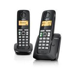 Telefon Siemens Gigaset A220A Duo