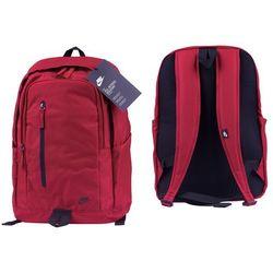 e4174171d313c plecaki turystyczne sportowe plecak nike all access soleday ...