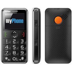 Myphone 1062 Talk