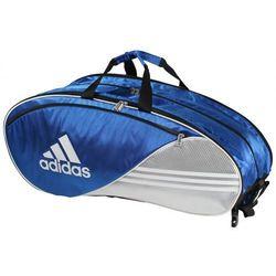 Adidas Club Line Triple Thermobag