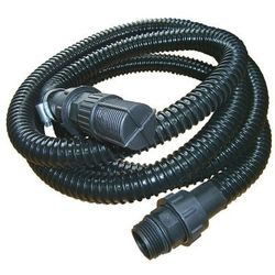 Wąż ssący do pomp z filtrem i zaworem zwrotnym TIP, 1