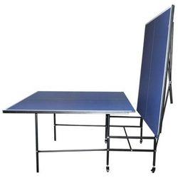 Stół do tenisa stołowego Indoor AXER SPORT A1357