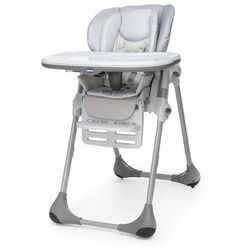 Chicco Polly 2w1 Artic