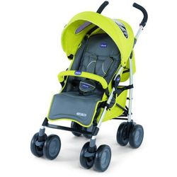 Chicco Multiway Evo Lime