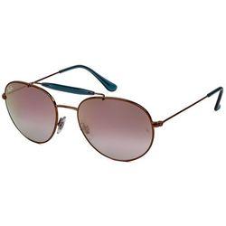 okulary sloneczne ray ban rb4125 cats 5000 738 3e w