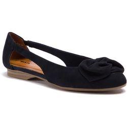 ed552175 tamaris buty manufaktura w kategorii Buty damskie (od Półbuty ...