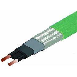Kabel grzejny DEVI-hotwatt 55 - 10W dla 55°C 50mb