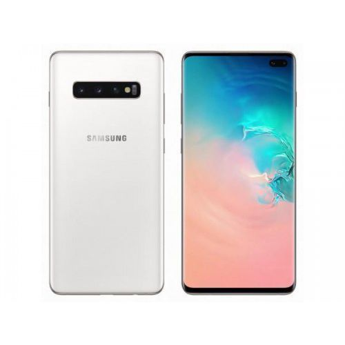 Samsung Galaxy S10 Plus 512GB SM-G975
