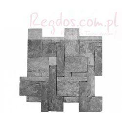 Płytki klinkierowe z marmuru - 1 m2