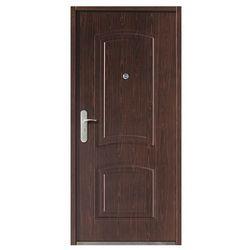 Drzwi wewnątrzklatkowe RA08 90 prawe O.k.Doors