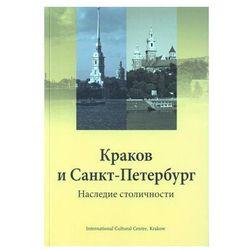 Krakow i Sankt - Peterburg (wersja rosyjska)