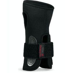 ochraniacz Dakine Wrist Guard - Black