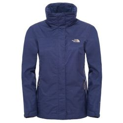 The North Face Kurtka W Lowland Jacket