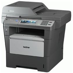 Brother  Dcp-8250