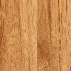 Panele podłogowe laminowane Dąb Kronopol, 7 mm AC4