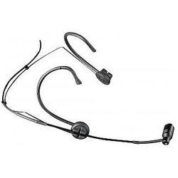 Mipro MU 53 HNP - mikrofon nagłowny