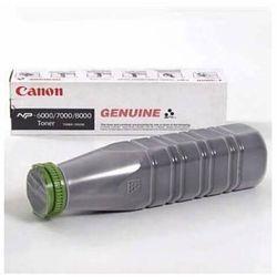 Canon oryginalny toner black, 21400s, 1366A004, Canon NP-5060, 6150, 6650, 7000, 8000, 7550, 8530, 8580, 1500g