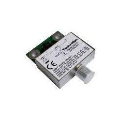 Akcesorium TECHNISAT Wzmacniacz antenowy DVB-T