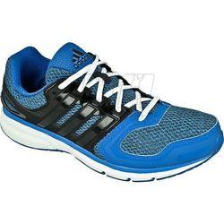 Buty biegowe adidas Questar Boost M BA9306