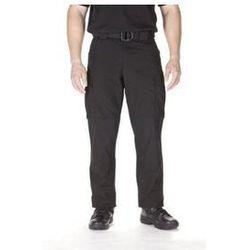 Spodnie 5.11 T.D.U. Ripstop Black (74003)