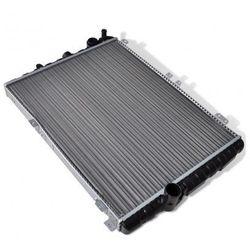 Chłodnica oleju silnikowego dla samochodu Audi, 470 x 378 x 34 mm Zapisz się do naszego Newslettera i odbierz voucher 20 PLN na zakupy w VidaXL!