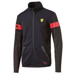Bluza Puma Ferrari Sweat Jacket 2016
