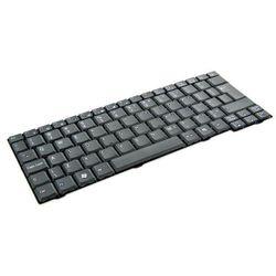 klawiatura laptopa do Acer Aspire one A110