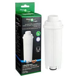 Filtr wody Filter Logic CFL-950 do ekspresów DeLonghi SER3017/DLS C002