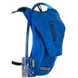 7b878b4d1cf33 plecaki turystyczne sportowe plecak grivel zen (od Thule Capstone ...