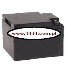 Akumulator BLE12280 28.0Ah Pb 12.0V