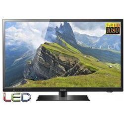 Telewizor LED SLE 48F10M4 SENCOR