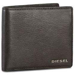 ee74759a216dc portfele portmonetki portfel christopher creazioni 30402 t moro ...